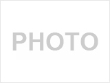 Фото  1 Профнастил С-12 З полімернім ПОКРИТТЯ (RAL) 876602